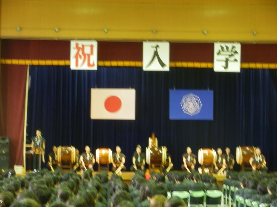 入学式③.jpg