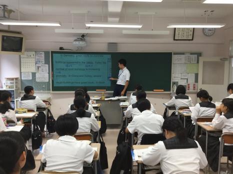 研究授業①.jpg