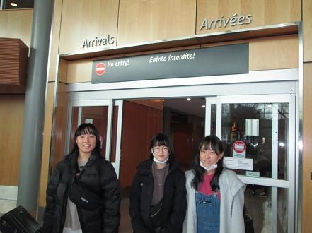 20200125 Hiroshima ARR (2)-min.jpg