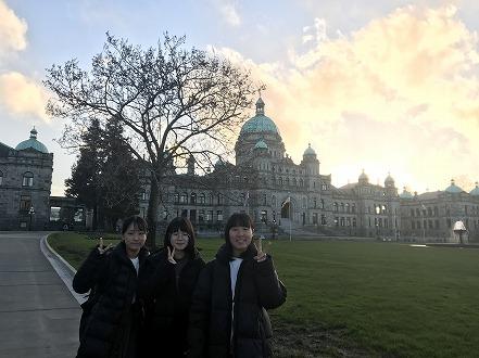 20200129 Hiroshima Bunkyo Downtown walking tour (3)-min.jpg