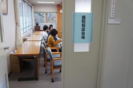 DSC01016.jpg
