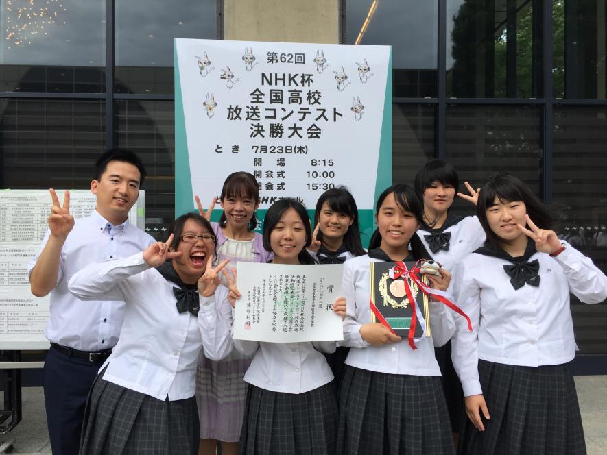 NHK①.jpg