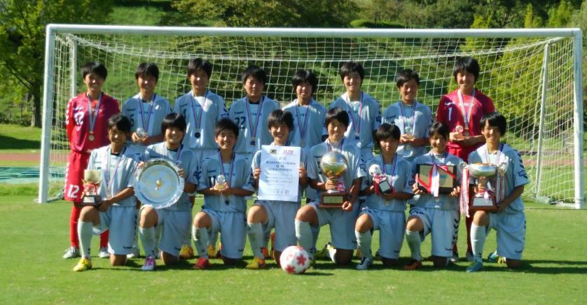 soccer①.jpg