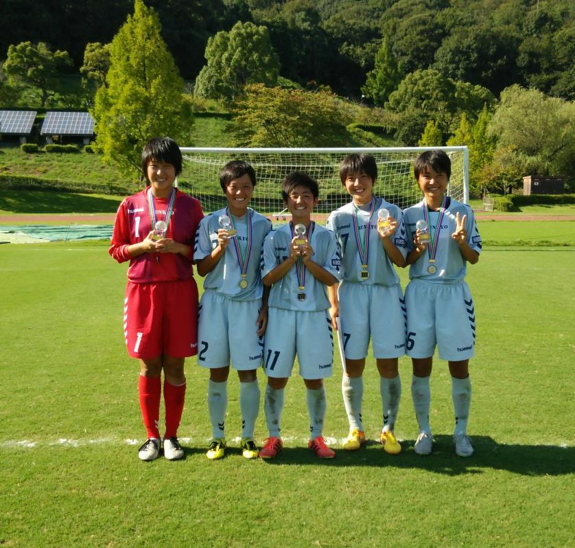 soccer②.JPG